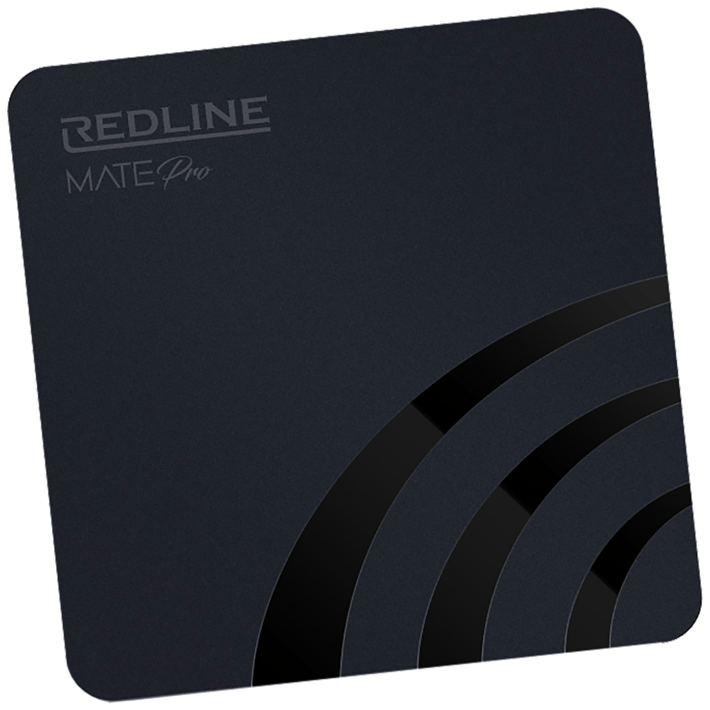 Prijemnik Android , 4/32GB , UltraHD 4K, HDR, LAN/WiFi, HDMI