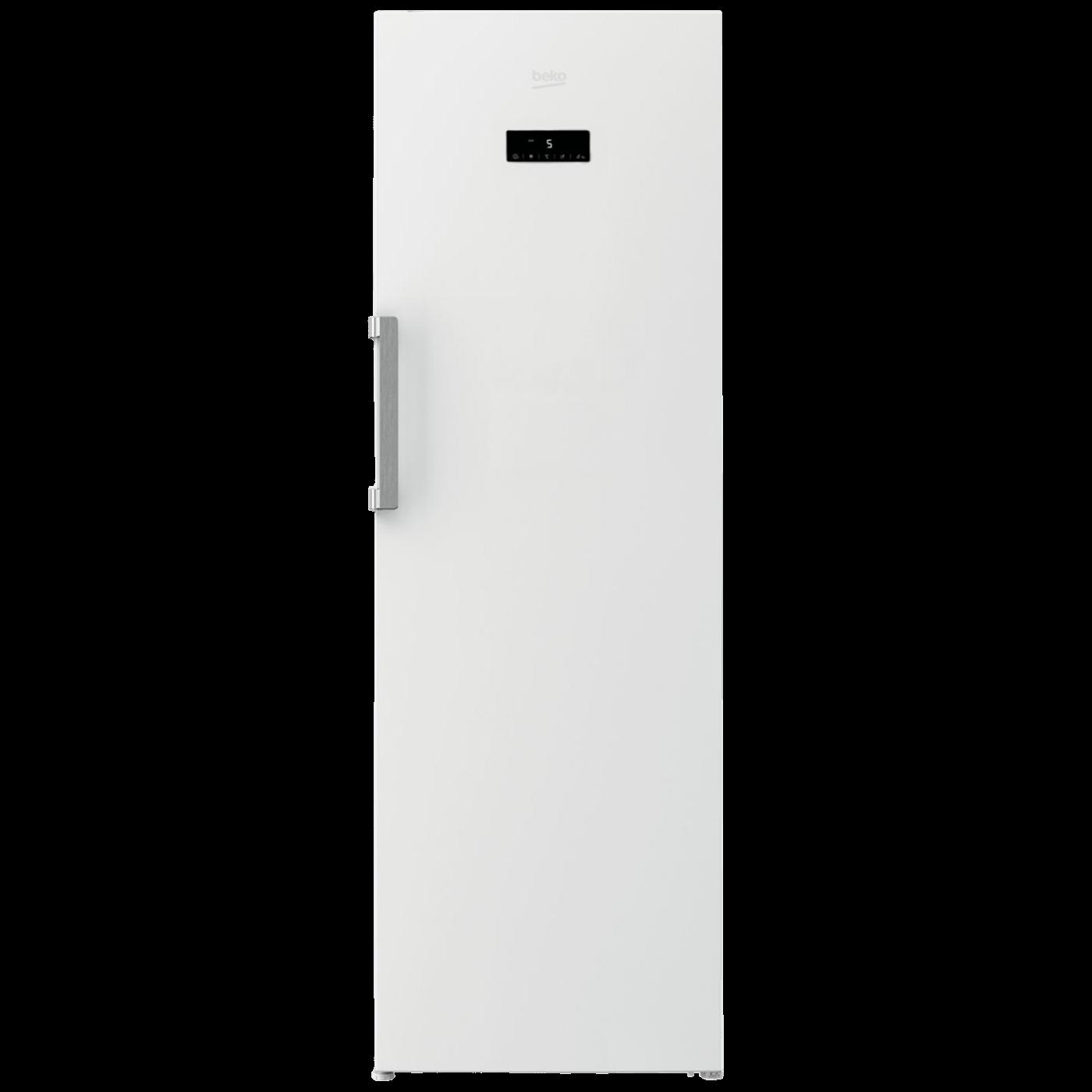 Frižider/zamrzivač, brutto zapremina 375 lit., A+