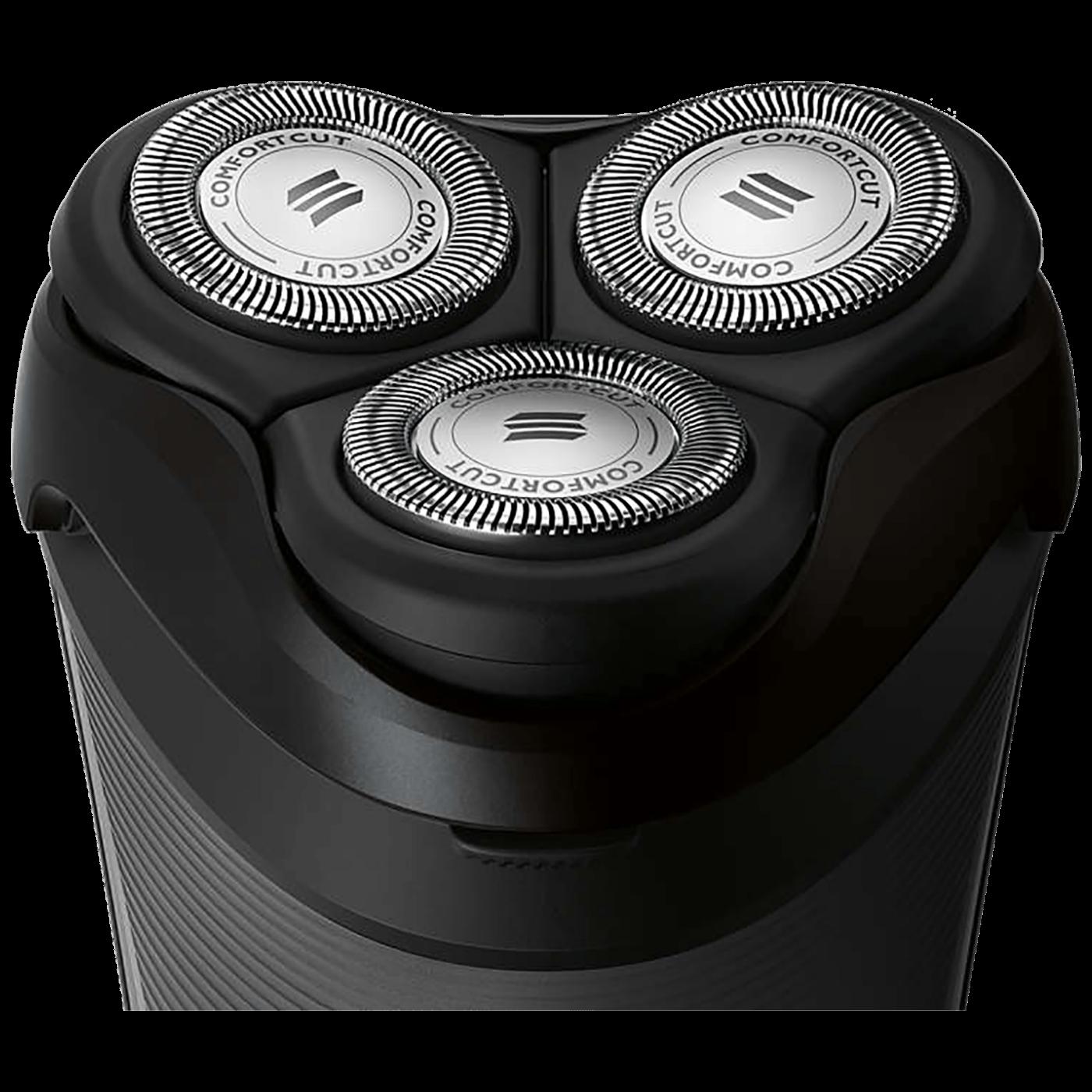 S3110/06