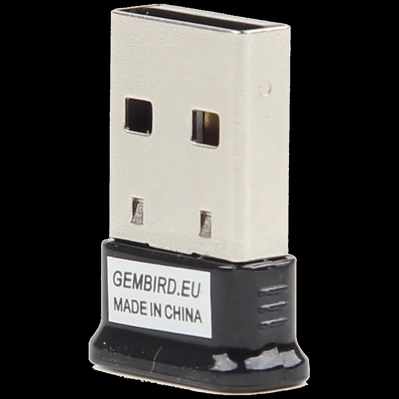 USB adapter za bluetooth