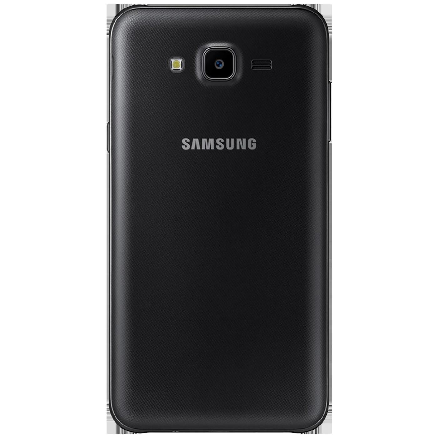Galaxy J7 Core (2017) BLACK DS