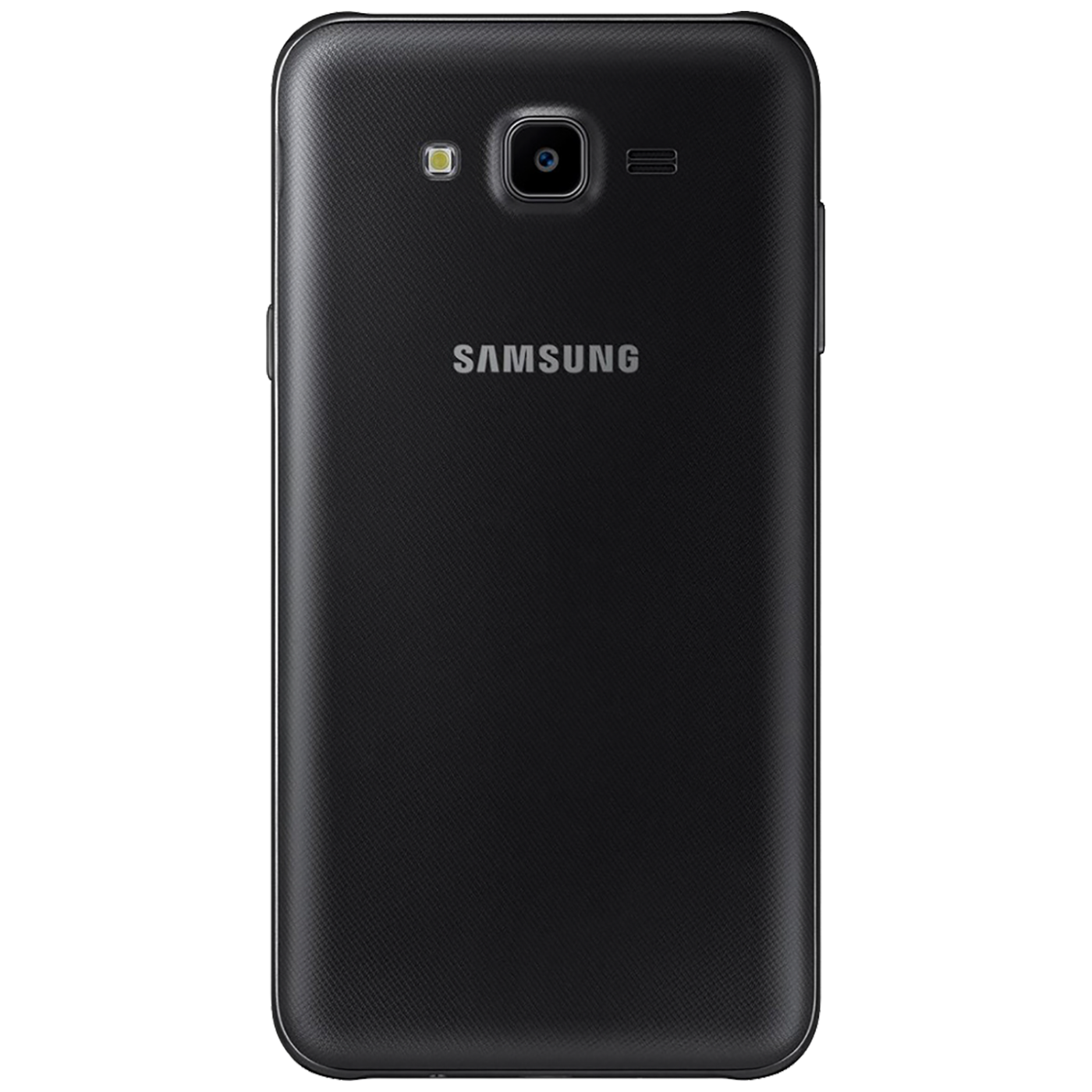 Galaxy J7 Core (2017) BLACK DS