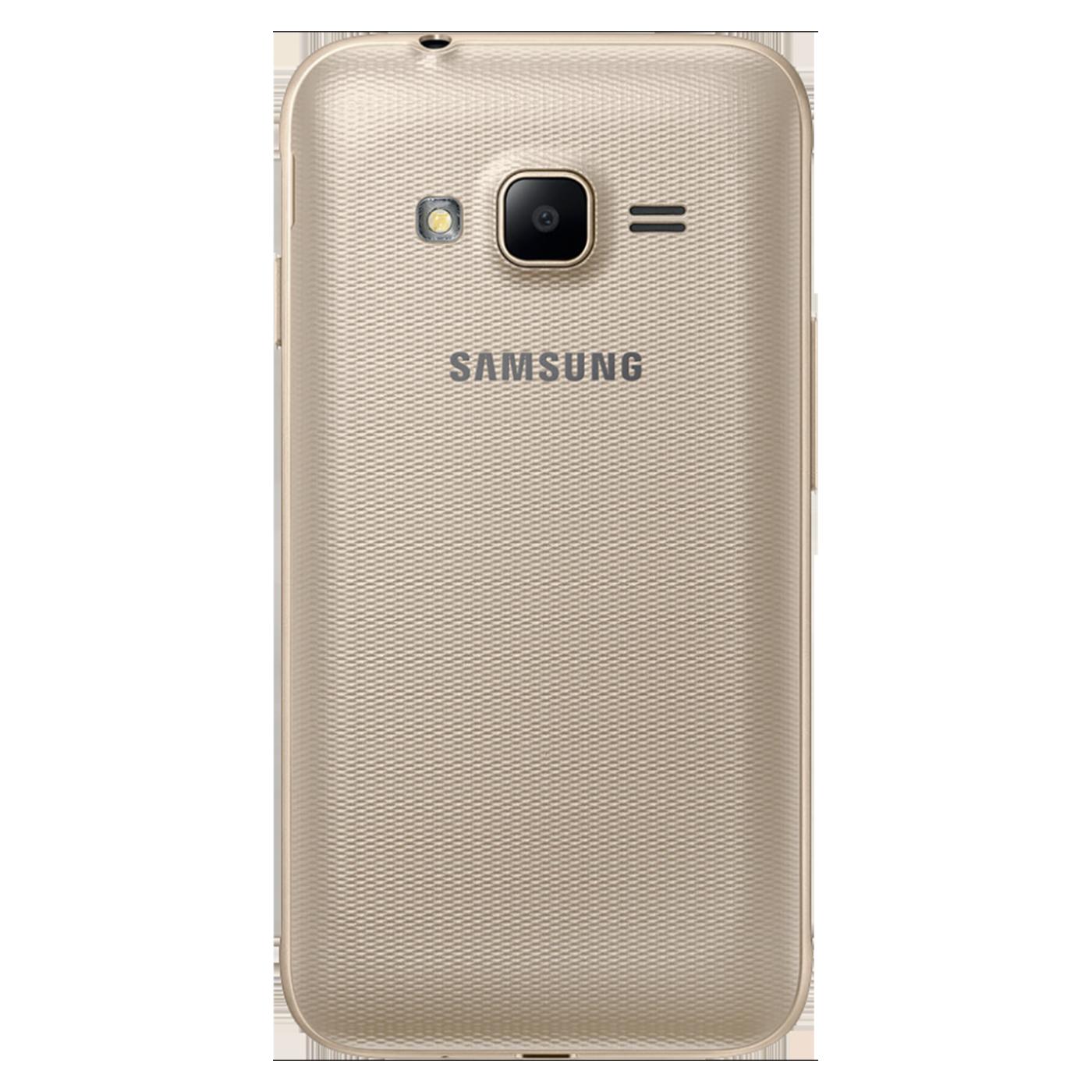 Galaxy J1 Mini Prime DS