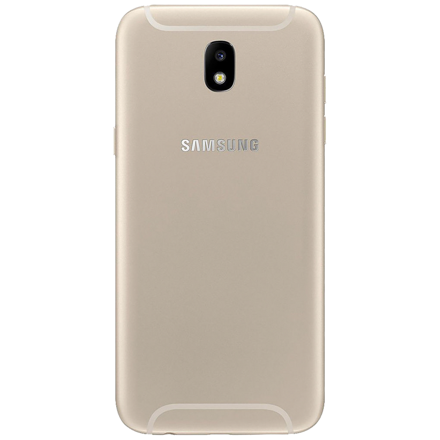 Galaxy J7 (2017) GOLD DS