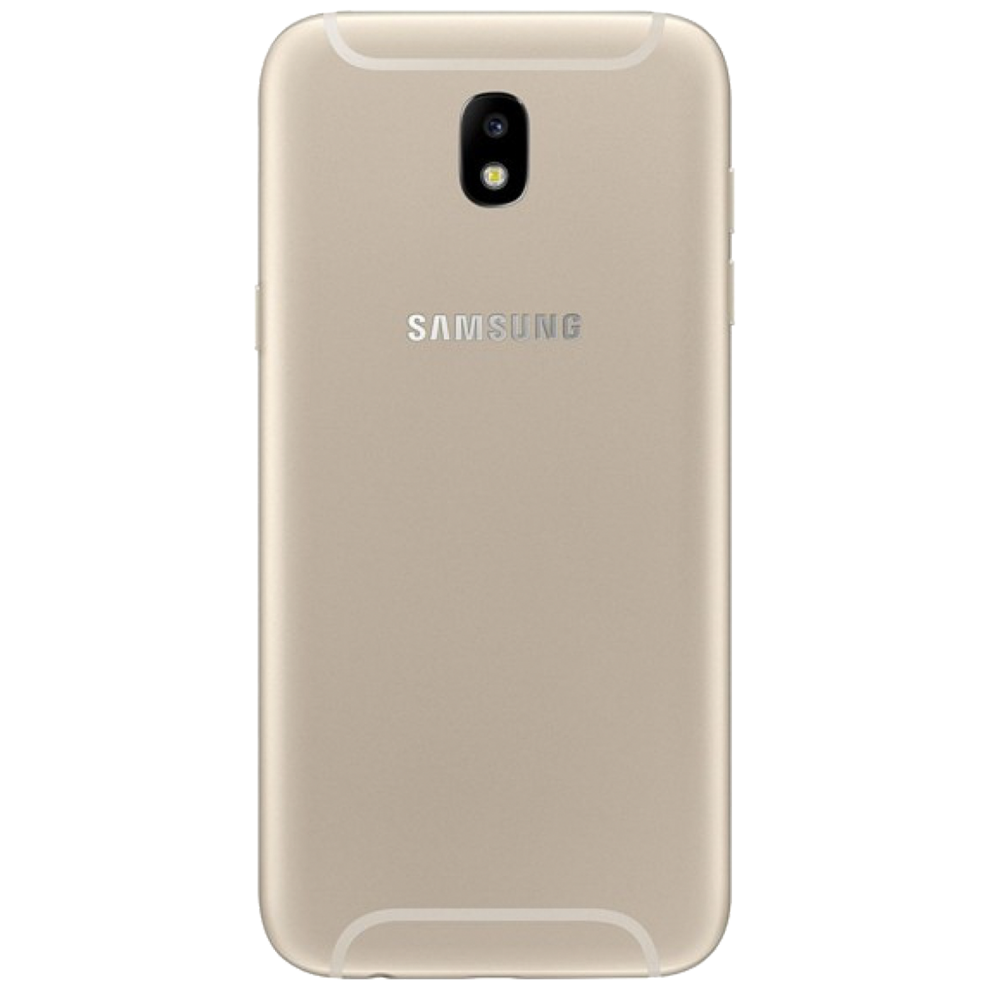 Galaxy J5 (2017) GOLD DS