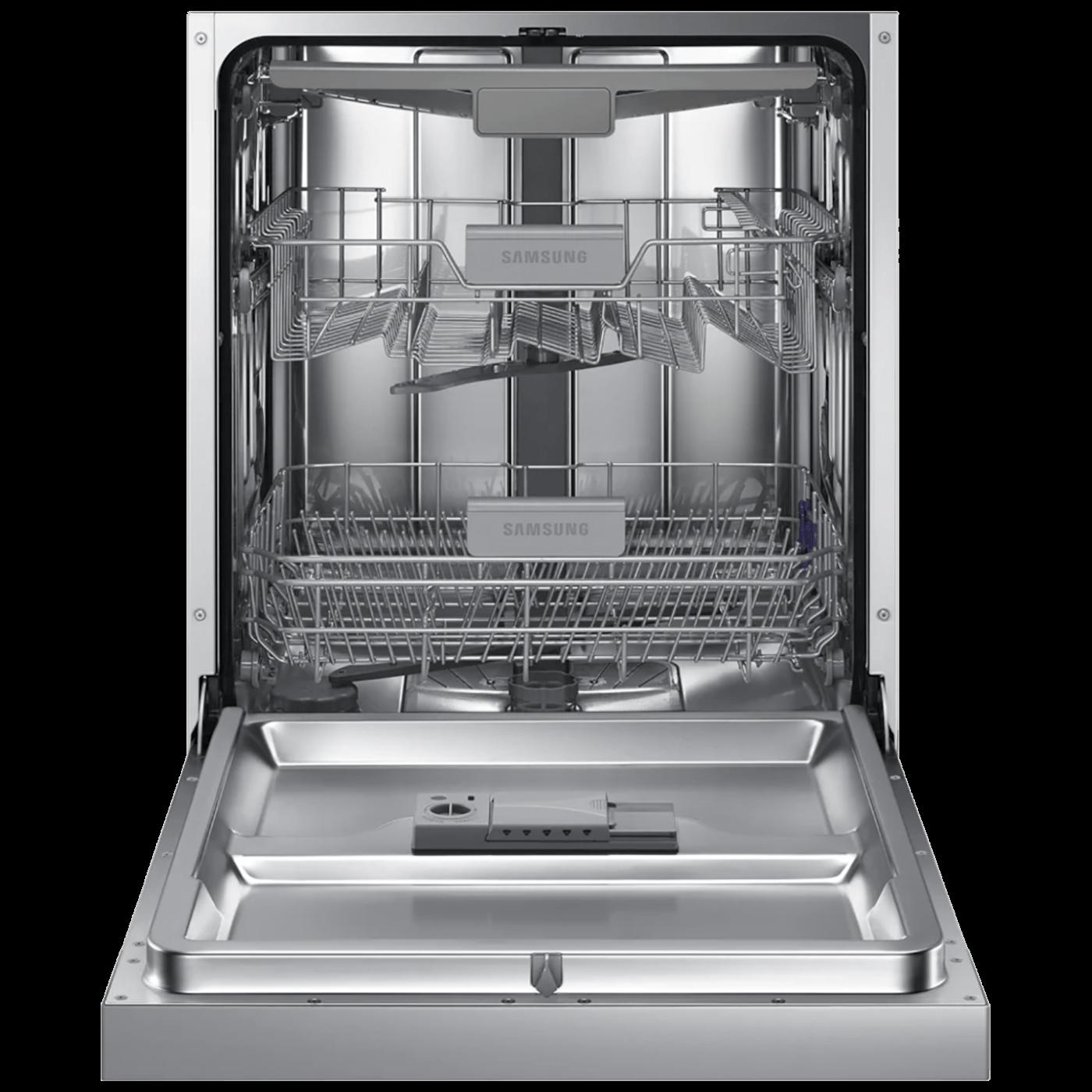 Mašina za suđe za 14 kompleta, 7 programa, A++