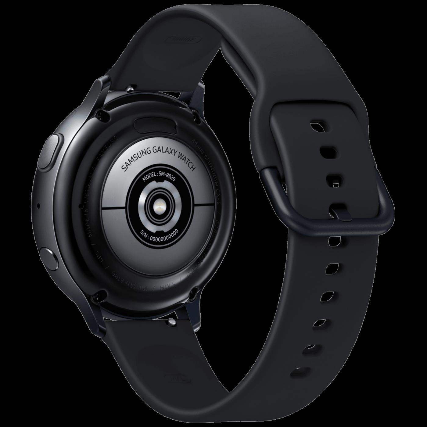 Gear Watch R820 ACTIVE 2