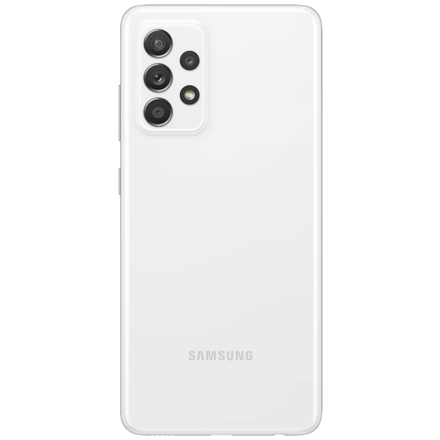 Galaxy A52S 5G 6GB/128GB White