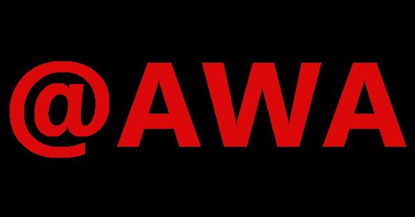 @AWA - HC-800A
