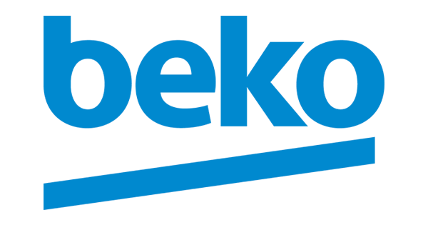 Beko - HTV 7633 XOO