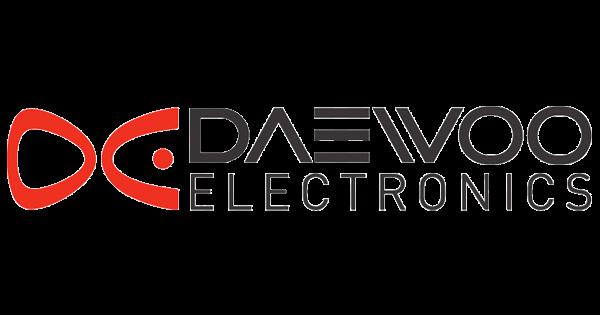 Daewoo - KOR-6617W