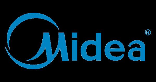 Midea - WQP12-7201