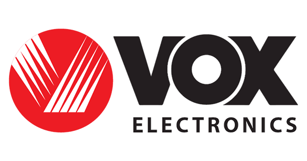 VOX - 43DSW293V