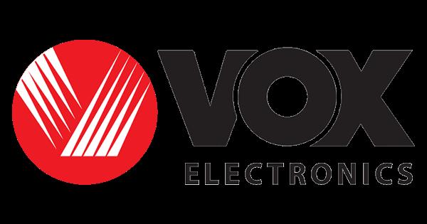 VOX - 32DSA662B
