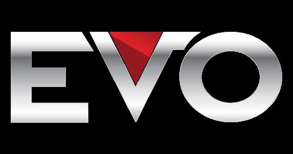 EVO - SLIM T2/C