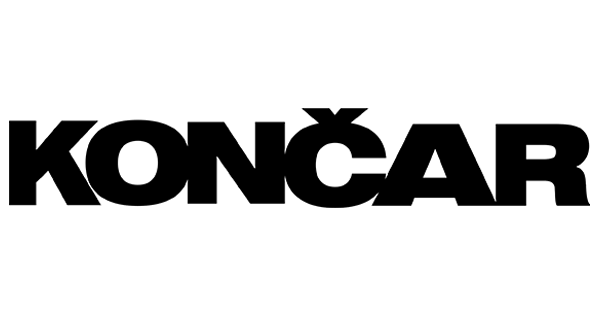 Končar - UPO654IV