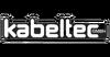 KABELTEC - 2872S-6
