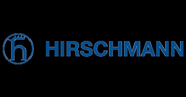 Hirschmann - AFC 2041 S
