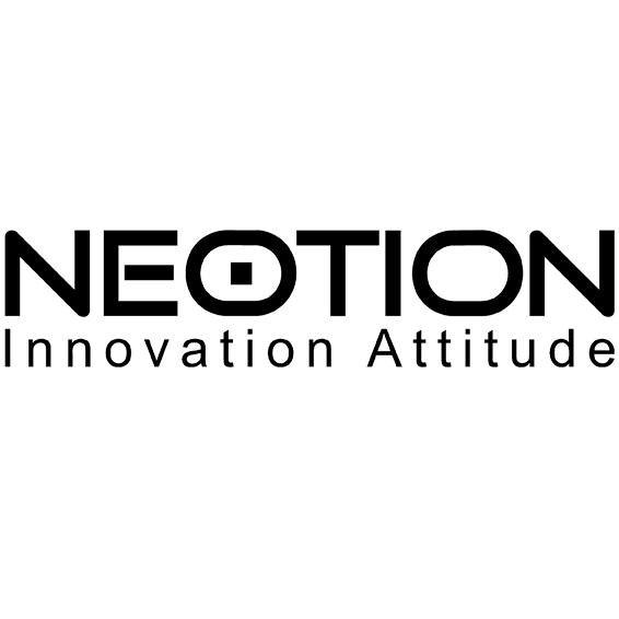 Neotion - CAM ACS 3.x