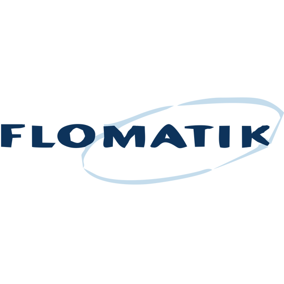 Flomatik - IT 1W-12