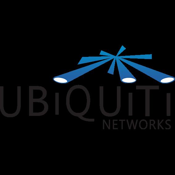 Ubiquiti Networks - NanoStation Loco M2