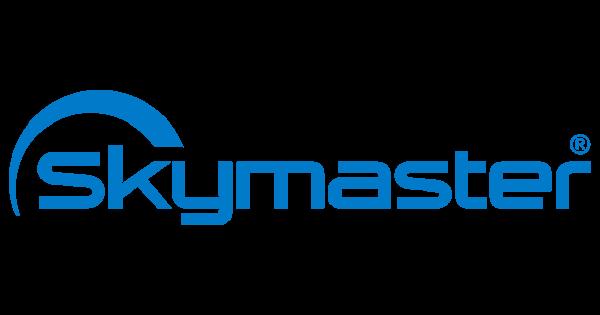 Skymaster - GL100