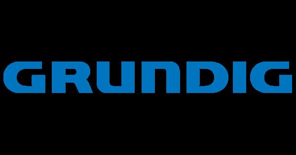 Grundig - VLE 6735 BP