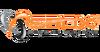 S BOX - PSMT-112