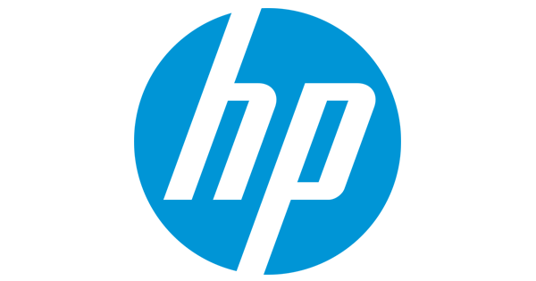 HP - NOT HP 15-bs019nm, 2GS53EA