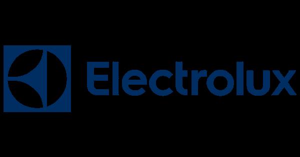 Electrolux - ZSPREACH