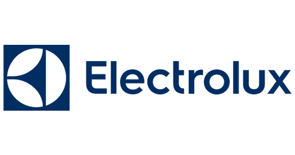 Electrolux - Z7870EL