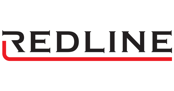 REDLINE - TS300 HD PLUS