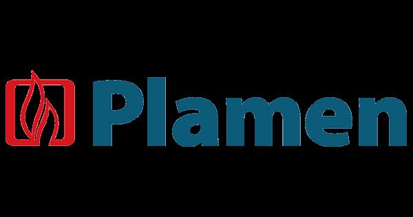 Plamen - AMITY 3