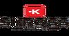 SKROSS - 1.302930