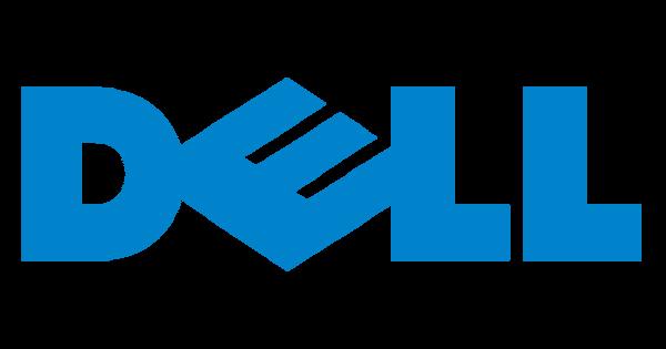 DELL - DI35B-CEL-4-500-56