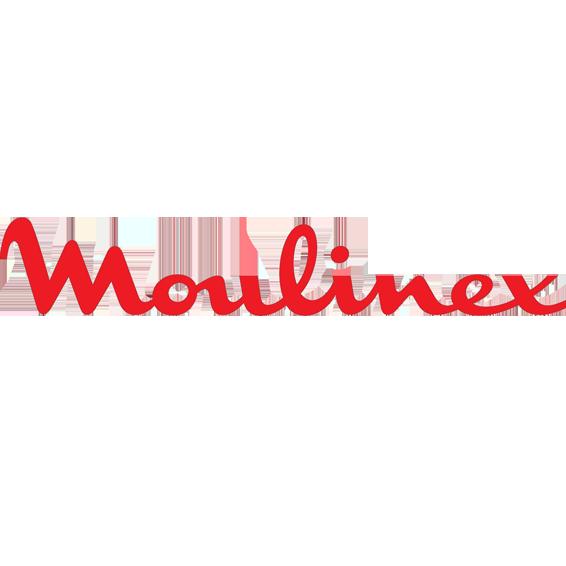 Moulinex - OW110131