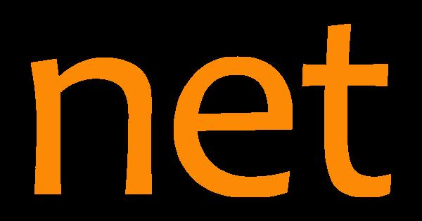 NET - 4043