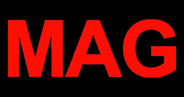 Mag - MAG 254 W1