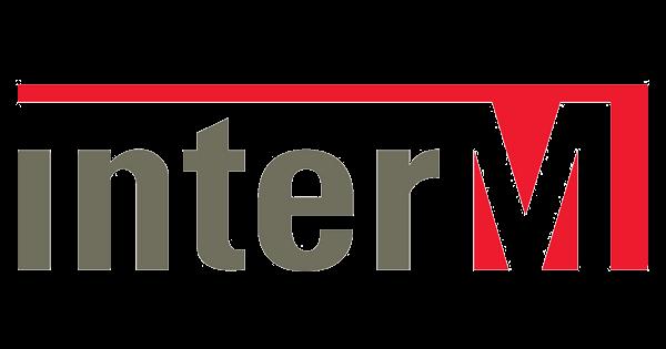 Inter M - ATT-30