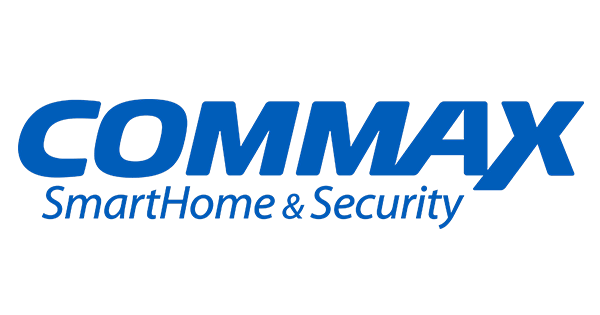 Commax - DP-4VHP