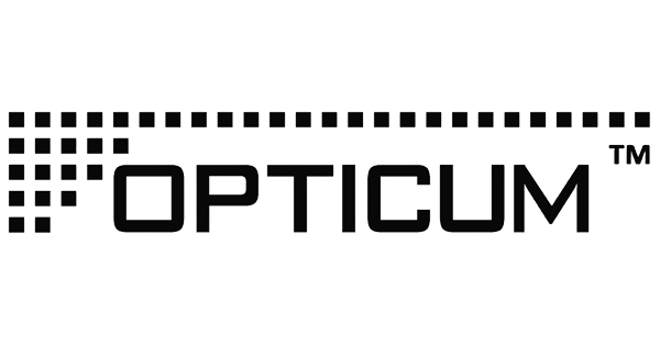 Opticum - HD-T90(N3)