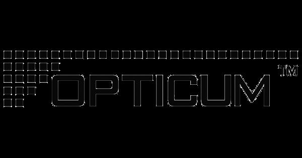 Opticum - XD110TS