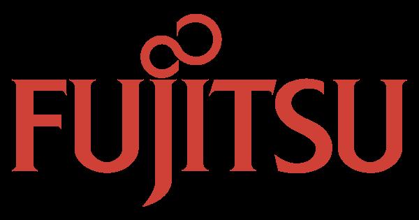 Fujitsu - R03(4B)F-GP