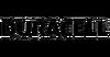 Duracell - Baterija 6V 11A W42005