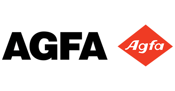 Agfa - AF LR6