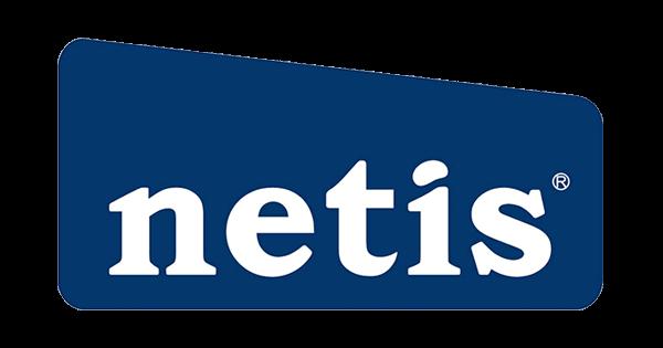 Netis - WF2419E