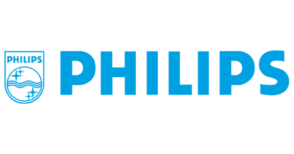 Philips - HR1565