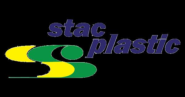 Stac Plastic - V01008