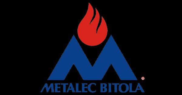 Metalec - METALEC 45 L