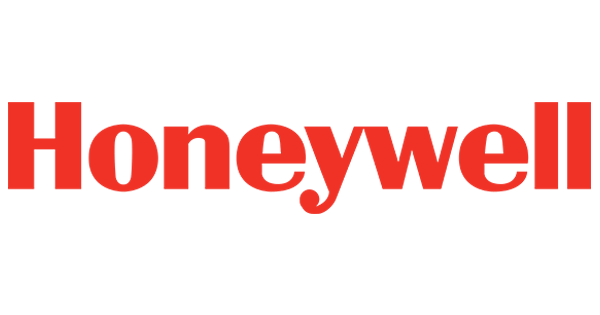 Honeywell - DC515EP2